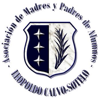 Escudo de la A.M.P.A.
