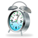 Horario de actividades extraescolares de 2º y 3º de infantil