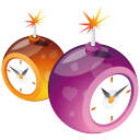 Horario de actividades extraescolares de primaria