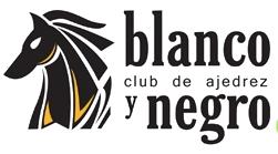 Club de ajedrez Blanco y Negro