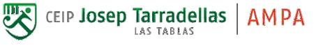 A.M.P.A. Josep Tarradellas