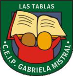 C.E.I.P. Gabriela Mistral