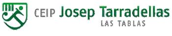 C.E.I.P. Josep Tarradellas