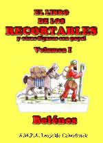 Libro de recotables I