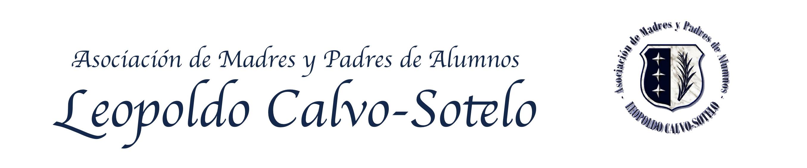 AMPA Leopoldo Calvo-Sotelo